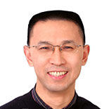 罗永章-肿瘤标志物研究领军人