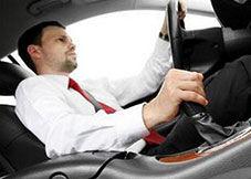 车主看过来 ABS会影响刹车性能吗?