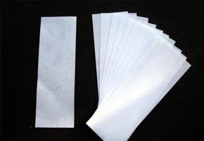 湿纸巾真的有毒吗?