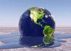 《赛老师》13集:气候变化对人类社会有什么影响
