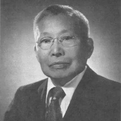 陈克恢:药理学一代宗师