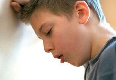 儿童哮喘怎么办?