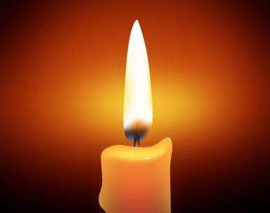 真理元素-12:蜡烛火焰中有什么