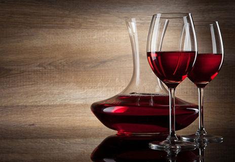能减肥的红酒 靠不靠谱