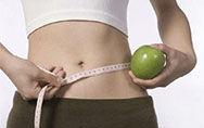 负能量食物能越吃越瘦么