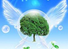 低碳生活该怎么过?