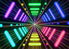 LED会成为主流的节能光源吗?