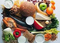 大师谈:食品安全头号杀手——食源性疾病