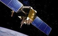 走近北斗卫星导航系统
