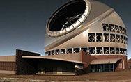 夏威夷巨型望远镜为何被停工