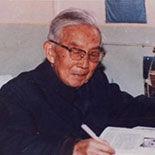 蔡金涛-刻苦勤奋孜孜不倦的科学奠基者