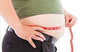 脂肪肝是怎么回事?
