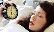睡眠障碍-01:睡不醒也是睡眠障碍吗?