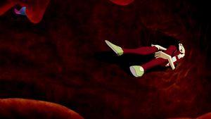 《乐乐熊奇幻追踪》39集:人类真的可以到地心去探险吗