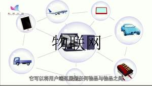 《乐乐熊奇幻追踪》18集:物联网是怎么一回事