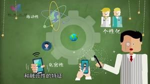 《赛老师》05集:移动互联网未来发展前景如何