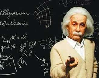 我想靠克隆技术复制爱因斯坦