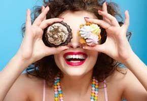 空腹吃甜食危害有多大