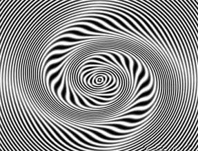 你能抵抗催眠疗法吗?