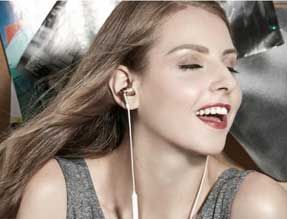 戴耳机有损听力吗