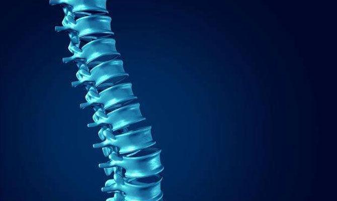 小K爱科普-强直性脊柱炎可致终身残废?