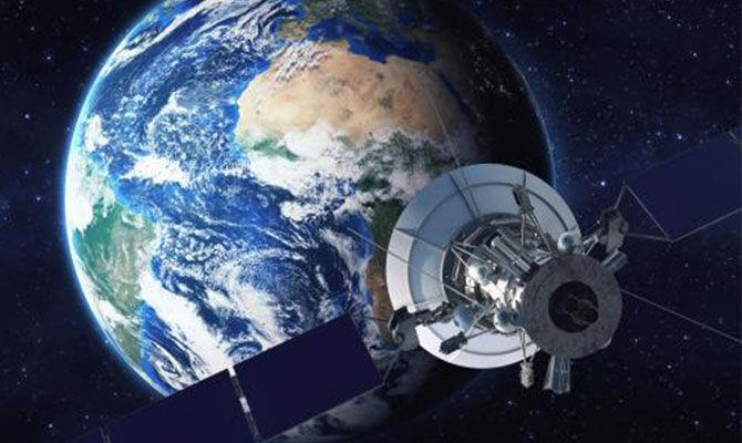 NASA:听说你想造个卫星?