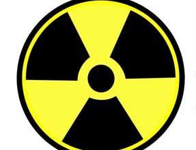辐射和放射性对人体危害有哪些