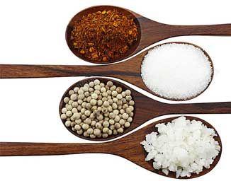 盐也会引发战争吗