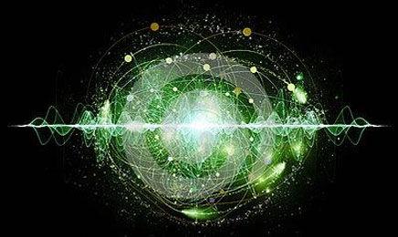 核物理的探索历程和前沿方向