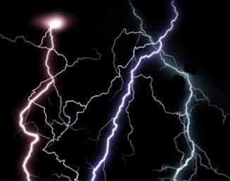 雷电喜欢的人都是这样的