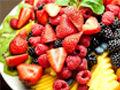 饭后不宜马上吃水果?该怎么吃才科学?