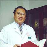 田伟:骨科治疗迈入智能辅助精准时代