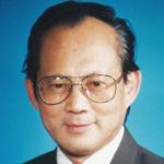吴天一院士:科学认识高原环境对人体健康的影响
