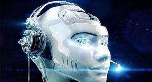 机器视觉是什么?