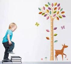 哪些因素会影响儿童身高的生长?