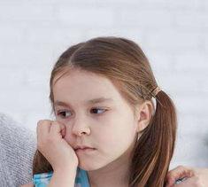 小孩说话不清楚和哪些因素有关系?