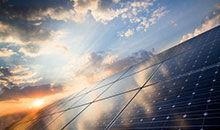 回到2049:重燃希望的太阳能