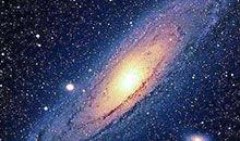 回到2049:测定宇宙的年龄