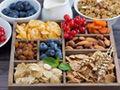 中老年有哪些饮食误区?
