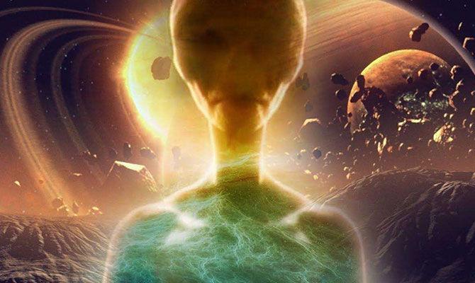 天文学家积极探索地外生命