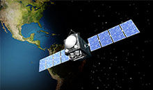 PBS:你想建一个人造卫星吗
