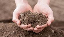 NASA:美国宇航局的地球时刻-泥土的揭秘