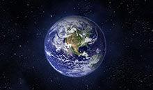 麻省理工:K12-地球的组成