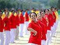 怎样跳广场舞才更有利于健康