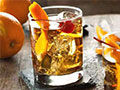 鲜橘皮可以像陈皮一样直接泡水吗?