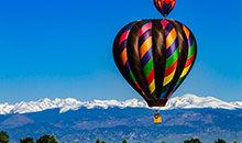 麻省理工:K12-气球的浮力