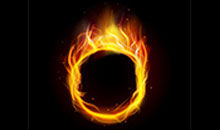 麻省理工:公开课-着火的元素