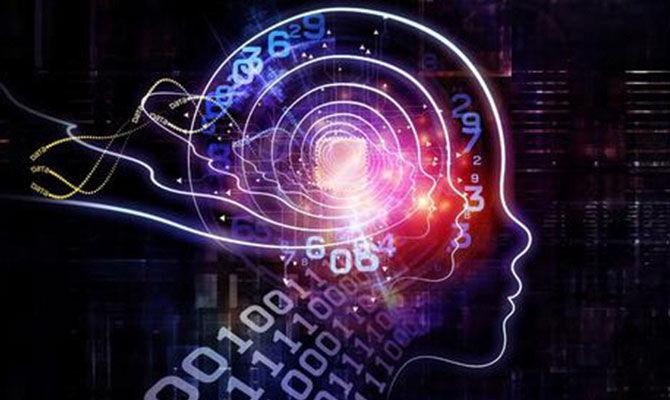 """智能芯片 人工智能的""""大脑"""""""