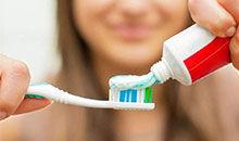 两分视频-牙膏真的越贵越好吗
