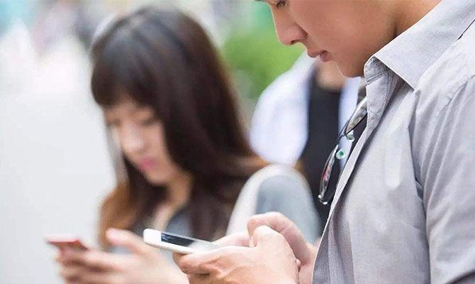 长时间玩手机,你考虑过手的感受吗?